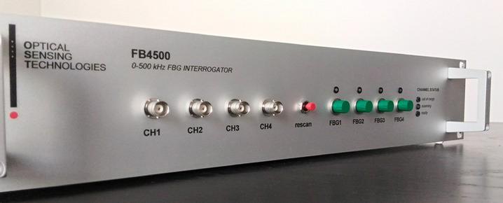fb4500