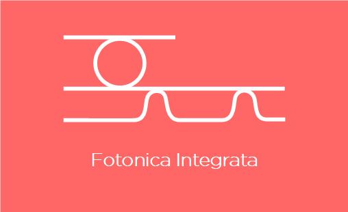 icona_fotonica
