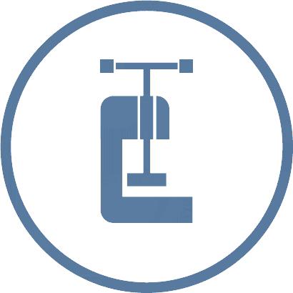 Misurare la pressione con le fibre ottiche