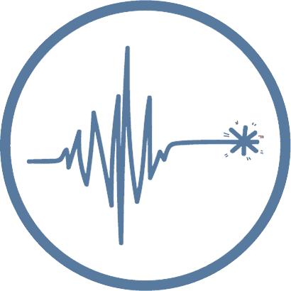 Misurare le vibrazioni con le fibre ottiche